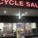 Mountain bikes online sales
